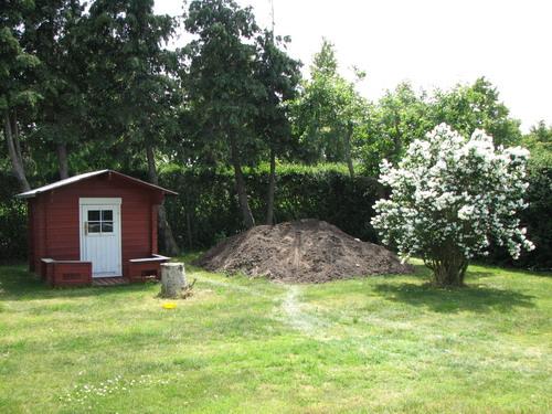 Hus have og hygge.htm